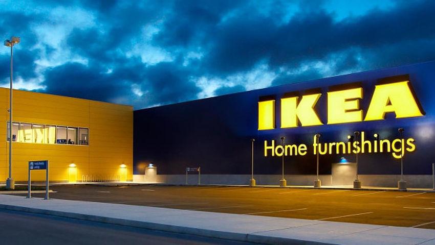 Case Prefabbricate Ikea Moduli Abitativi Tipologie E Prezzi
