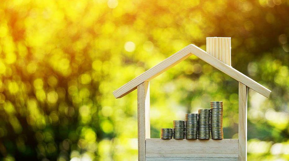 Prima casa 18 mesi per scegliere tra lavoro e residenza lignius - Residenza prima casa ...