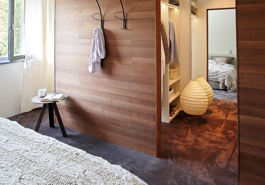 lignius schw rer haus case in legno schw rer haus. Black Bedroom Furniture Sets. Home Design Ideas