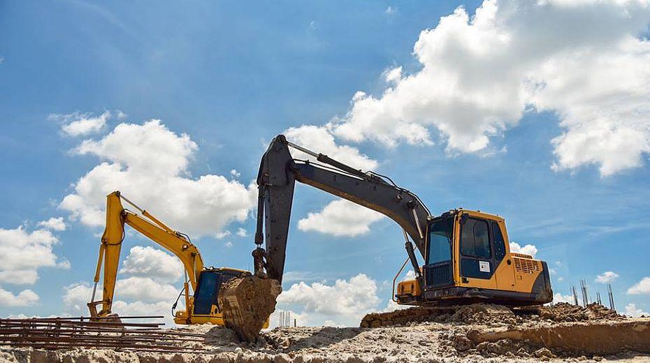 L Andamento Dei Permessi Di Costruire Per Le Nuove Abitazioni Lignius