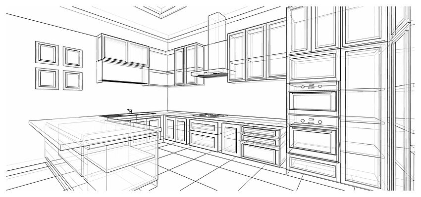Progettare interni i migliori programmi 3d lignius for Progettare casa 3d