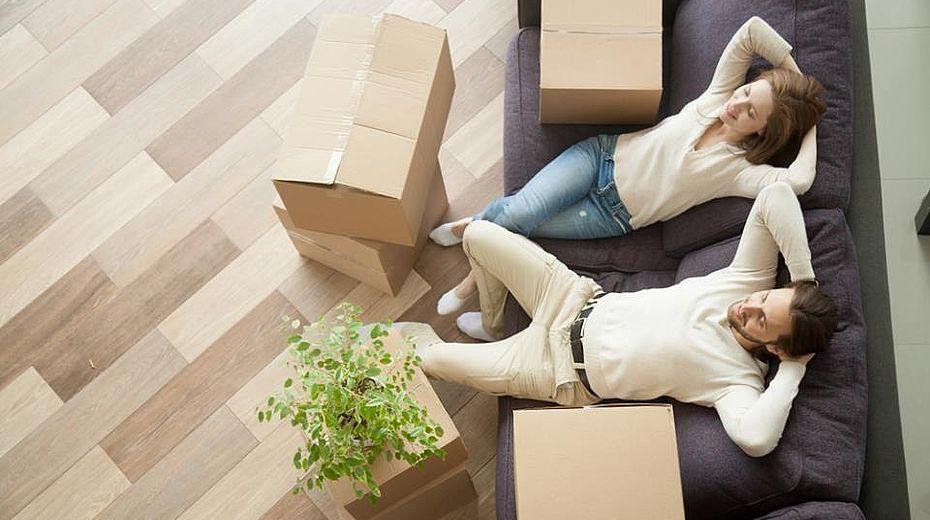 Benefici per la prima casa e cambio di residenza lignius - Residenza prima casa ...