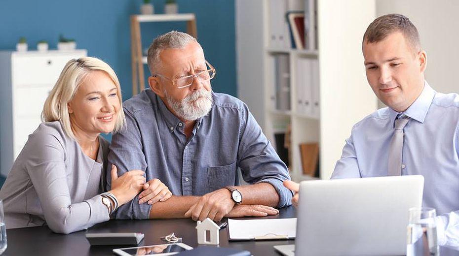 News il dubbio su detrazione per il leasing immobiliare - Detrazione assicurazione casa ...