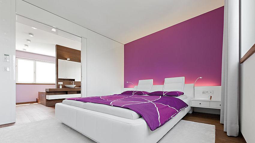 Progettazione interni: Consigli e linea guida per progettare casa ...