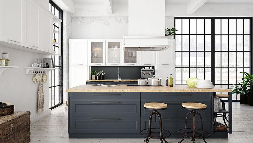 Idee Per Interni Casa.Arredamento Interni Idee Ispirazioni E Foto Per La Tua Casa Lignius