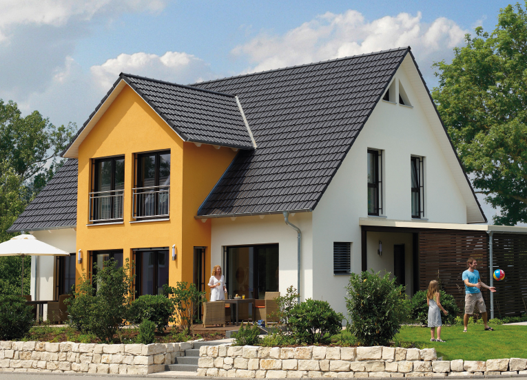 articolo lignius associazione nazionale italiana case prefabbricate in legno. Black Bedroom Furniture Sets. Home Design Ideas