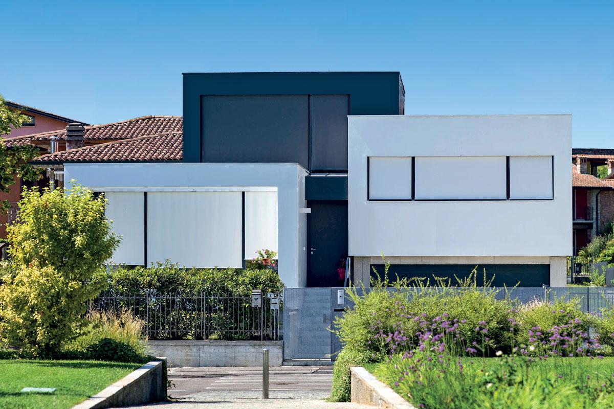 Prezzi case in legno lignius associazione nazionale - Casa rubner prezzi ...