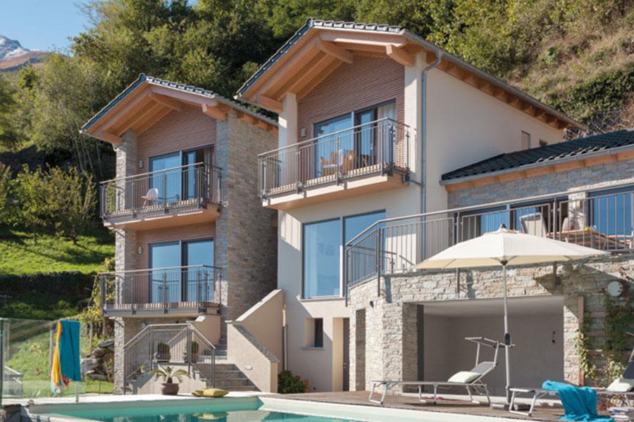schw rer haus lignius associazione nazionale italiana case prefabbricate in legno. Black Bedroom Furniture Sets. Home Design Ideas