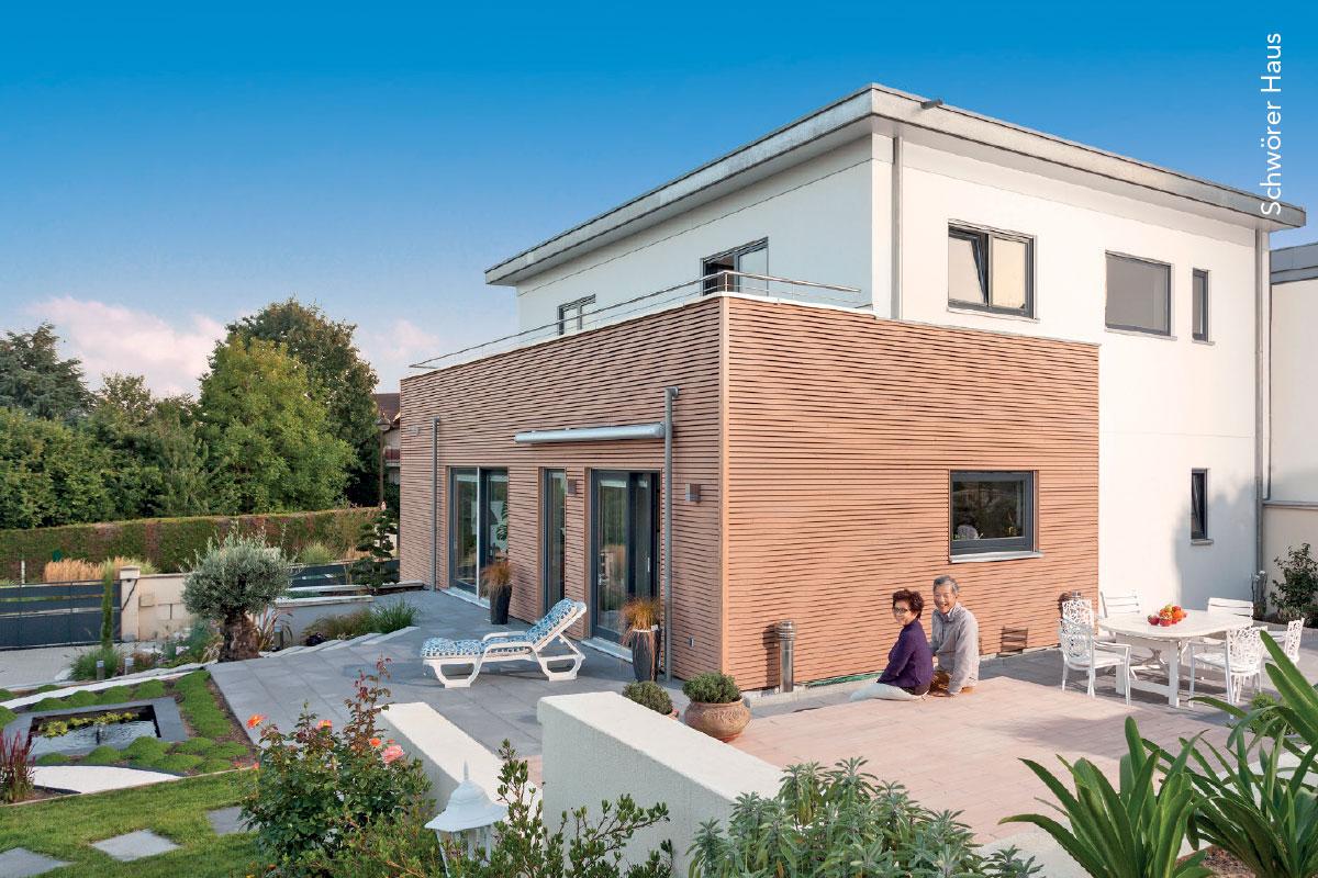 casa in legno come sceglierla lignius associazione nazionale italiana case prefabbricate in. Black Bedroom Furniture Sets. Home Design Ideas