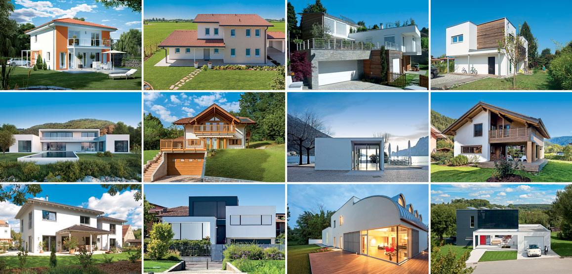 Lignius associazione nazionale italiana case for Casa in legno tradizionale