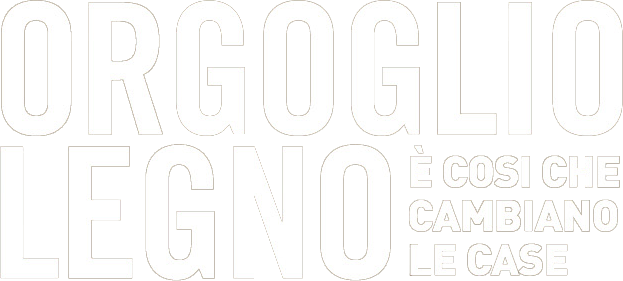 Lignius countdown